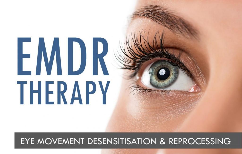 EMDR Therapy Tualatin